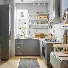 100 Modern Kitchen Small Spaces Homewedding Extraordinary Cabinet For Space