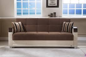 istikbal sofa bed sofas