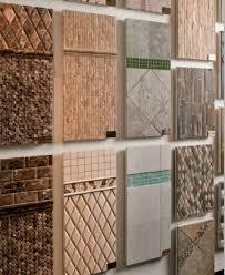 popular kitchen backsplash tile best priced tile