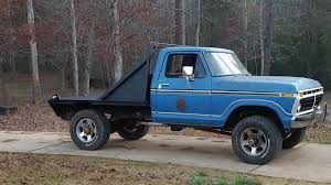 Garage Ford 77 New Project 77 F250 Flatbed Page 3 Ford Truck ... 1977 Ford F100 Ranger Regular Cab Pickup Truck 351 V8 Youtube Truck Lifted 4x4 Pickup Dave_7 Flickr Modification Ideas 89 Stunning Photos Design Listicle Lifted Trucks And Cars Pinterest Ford Trucks F150 4wheel Sclassic Car Suv Sales Lowered 197377 With Dogdish Hubcaps Hauler Heaven The Worlds Best Of Greentrucks Hive Mind Flashback F10039s New Arrivals Whole Trucksparts Or 77 Classic 6677 Bronco For Sale Kim Lewis