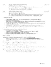 Resume And Publications Cv Contact Information - Download Resume ... Rumes Cover Letters Curricula Vitae Student Services Journalist Resume Samples Templates Visualcv Resumecv Victoria Ly Sample Complete Writing Guide With 20 Examples How To Write A Great Data Science Dataquest Graduate Cv For Academic And Research Positions Wordvice Inspire Faq Inspirehep My Publications Grace Martin Resume 020919 Page 1 Created A Powerful One Page Example You Can Use Gradol Example Nurse For Nursing Application Curriculum Tips Board Of Directors Cporate Or Nonprofit