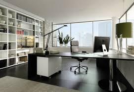 bureau moderne design unique floor and decor corporate office bureau moderne grande