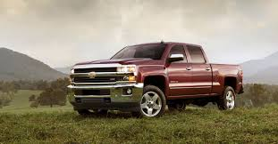 Used Cars San Antonio TX | Used Cars & Trucks TX | Stone Oak Autoplex 10 Best Used Trucks Under 5000 For 2018 Autotrader Mack B61st 1955 Truck Item Delightful Otograph Quality Picture Cheapest Vehicles To Mtain And Repair Affordable 4 Door Sports Cars These Are Pin By Ruelspot On Chevy Rental At Low Rates Enterprise Rentacar Columbus Oh Jersey Motors Pickup Reviews Consumer Reports Bowling Green Ky Martin Auto Mart Japanese Carstrucksand Minibuses In Durban South Super Fast 45 Mph Rc Car Jlb Cheetah Full Review Alanson Mi Hoods