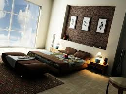 Elegant Brown Paint Colors Master Bedrooms Bedroom Home Decorating Ideas With Right Color Schemes