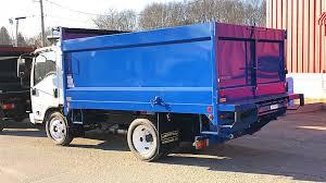 100 12 Yard Dump Truck Bodies Distributor