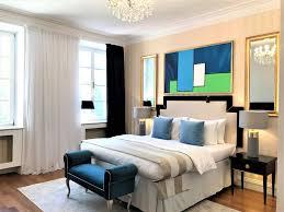 100 Warsaw Apartments Luxury MONDRIAN Mondrian Poland