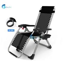 Folding Chair, Adjustable, With Fixed Curvature, Furniture The Best Ab Machine Reviews Complete Guide For Bosonshop Step Trainer Folding Air Walker Exercise Health Fitness With Lcd Display Homegym Vq Actioncare Resistance Chair System Amazoncom Sports Yoga Stamina Magnetic Recumbent Bike Gym Total Body Workout Plastic Fan Back Situps Dumbbell Bench Press Home Mad Reinforced Peach Canvas Directors