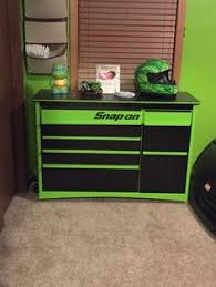 diy tool box dresser perfect for a boys room tool box dresser