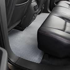 Lloyd® - Protector™ Custom Fit Floor Mats