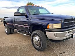 1994 Dodge Ram 3500 For Sale File2006 Dodge Ram 3500 Mega Cab Dually 4x4 Laramie Rr For Sale In Texas Nsm Cars 2011 Heavy Duty Crew Flatbed Truck 212 Equipment How The Makes 900 Lbft Of Torque Autoguidecom News New 2018 Pickup In Red Bluff Ca Hd 2010 Dodge Ram Slt Regular Cab Flat 6 7l Diesel 4x4 Des Moines Iowa Granger Motors 2014 For Sale Vernon Bc Used Sales 2009 Diesel Alburque Nm Peace River Custom Poses On Brushed Wheels Carscoops