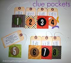 Halloween Scavenger Hunt Clue Cards by Best 25 Scavenger Hunt Ideas On Pinterest Scavenger Hunt