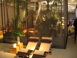 Garden Treasures Patio Furniture Company by Garden Treasures Patio Furniture Company Home Design Ideas