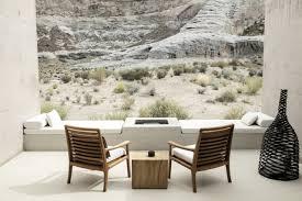100 Amangiri Resorts Gallery Luxury Resort In Canyon Point Utah