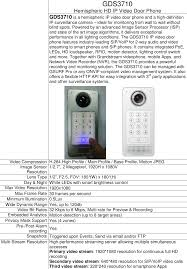 GDS3710 Hemispheric HD IP Video Door Phone User Manual Grandstream ... Door Phones Voip Vandalproof Ip Intercom Ip Phone Suppliers And Manufacturers At Alphatech Technologies Sro Avariobell Entry Ppt Sip Voip With Zk Access Control Lock Systemin Sip Bell Id Card System Matt Landis Windows Pbx Uc Report Lync Client Device That Does Svoip Video Office Intercom For Voip Canada Cloud Based Andrew Mcgivern Ete Mobotix T25 D016 Ip Station In Silver Warehouse Amazoncom Algo 8028 Products