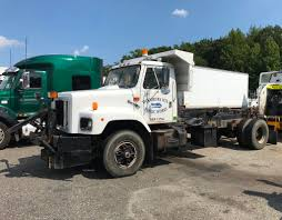 The World's Best Photos Of Dt466 And Truck - Flickr Hive Mind 1999 Intertional 4700 Tpi Intertional For Sale 51141 Bucket Truck Vinsn1htjcabl5xh652379 Ihc Box Van Cargo Truck For Sale In Cab For Sale Des Moines Ia 24618554 Rollback Tow Truck 15800 Pclick Beloit Ks By Owner And Plow Home 4900 Tandem Axle Chassis Dt466 Sa Roll Back