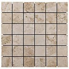 lystra almond porcelain tile 20in x 20in 100053644 floor