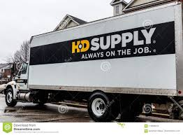 Indianapolis - Circa April 2018: HD Supply Distributor Truck. HD ... China Supply Trucks New Design 8 Tons Photos Pictures Madein De Safety Traing Video 1 Loading The Truck And Pup Uromac Wins Contract For Supply Of One Trail Rescue Vehicle Uhaul Southern Utah Auto Tech About Sioux Falls Trailer Sd Flatbed Semi With Lowest Price Purchasing Hawaii Spring Parts Supplies 63 Silva St Hilo Hi Ttma100 Mounted Impact Attenuator Centerline West Brake Air Systemsbendixtruck Home Page 43rd Annual Four State Farm Show Ad Croft Ads