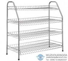 Metal Shoe Racks Foter