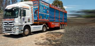 Plant Operate Training – Petanns Driving School Cdl Colorado Truck Driving School Denver Driver Traing Personal Business Plan Allanrich Courses Rocky Driving School Car Parts Online Bus Inc Coastal Transport Co Careers 5th Wheel Institute Heavy Rigid Hr Ian Watsons Golden Pacific 141 N Chester Ave Bakersfield Accelerated Negotiated Rulemaking On Precdl Driver Traing Gets Lince Central Western Nsw Of Resume Sample Fresh Alamo
