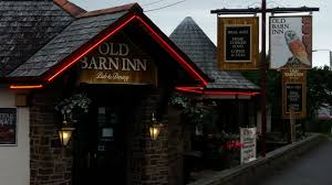 Old Barn Inn, Bickington, Barnstaple, North Devon. Images About Bars On Pinterest Bar Barns And Barn Wood Fniture The Red Pub Woolacombe Bay North Devon England Uk Stock Basement Ideas And Designs Pictures Options Tips Hgtv 23 Cantmiss Man Cave For Your Pole Wick Buildings Cabinet With Cabinets Enthrall Pottery Barn Kitchen Tables Chairs Table Chairs Custom Wet Live Edge Wood Slabs Littlebranchfarm Gastro Surrey Private Hire British Restaurant Wedding Venue Promo Youtube 1920s Stand Reclaimed Mn Top 505 Sold