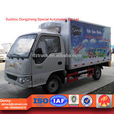 Thermo King Refrigeration Unit Truck,Mini Freezer Truck,Frozen Meat ... First Zeroemissions Transport Refrigeration Unit Unveiled By Enow Hitech Truck Refrigeration Service Inc Van Buren Ar On Truckdown Morgue Unit For Coffin Transport Kugel Medical Stock Photo Image Of 101206094 Electric Reefer Vans Sustainable Urban Delivery Noidle Tr350 Mufacturerstransport China Tri Axle 45ton Refrigerated Semi Trailer With Thermo King Box Fresh 2015 Isuzu Nqr Bakersfield Ca Lvo Fh 520 Refrigerated Trucks Sale Reefer Truck Pulleyn Buys 16 Units From Carrier