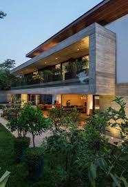 extension chambre extension maison 70 idées créatives pour faire grandir votre