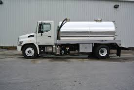 2500 Gallon Septic Truck Robinson Vacuum Tanks Septic Tank Maintenance And Servicing Mr John Portable Toilet Rental 2013 Volvo Vhd84b200 Sewer Truck For Sale 261996 Miles 1998 Freightliner Fld120 Dump Truck Item Db8666 Sold Au Mount Tank Manufacturer Imperial Industries 1988 Mack Rd688sx 0325 Septictruck Portapotty 2011 Intertional Prostar Premium For Sale 2711 4000 Gallon Mount On A Western Star Youtube Advantage Drain Services In Central Mn Is An Electric Your Future Pumper Septic Trucks Schellvac Equipment Inc Fullservice Aerobic Cventional Pumping Company