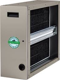 pureair air purification system indoor air quality systems