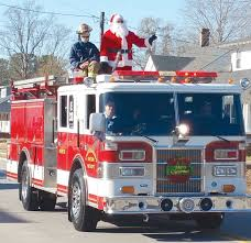 Stantonsburg Christmas Parade | The Wilson Times Fightlinerfiretruck Instagram Photos And Videos Tupgramcom Eloy Fire Truck To Hlight Electric Light Parade News Santas Coming Town On A Big Red New Jersey Herald Your Ride 1951 Chicago Fire Truck Wvideo Home Leicestershire Rescue Service Wpfd Onilorcom Holiday Parade Lights Up Wallington Tonight Njcom North Penn Company Prepping For Saturday Engine Housing Medic Clearwater Florida Deadline August 3 2016 Christmasville