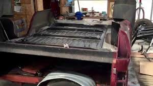 Replacing A F350 Bed Floor - YouTube Uerstanding Pickup Truck Cab And Bed Sizes Eagle Ridge Gm New Take Off Beds Ace Auto Salvage Bedslide Truck Bed Sliding Drawer Systems Best Rated In Tonneau Covers Helpful Customer Reviews Wood Parts Custom Floors Bedwood Free Shipping On Post Your Woodmetal Customizmodified Or Stock Page 9 Replacement B J Body Shop Boulder City Nv Ad Options 12 Ton Cargo Unloader For Chevy C10 Gmc Trucks Hot Rod Network Soft Trifold Cover 092018 Dodge Ram 1500 Rough
