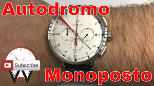 Autodromo Monoposto Chronograph Review Watch Gang Centum - Watch Reviews Watch Gang Promo Code 2019 50 Off Coupon Discountreactor Laco Spirit Of St Louis Platinum Unboxing March 2018 Is Worth It 3 Best Subscription Boxes Urban Tastebud Wheel Review Special Ops Watch Promo Code 70 Off Coupons Discount Codes Wethriftcom Swiss Isswatchgang Instagram Photos And Videos Savvy How Much Money Do You Waste Every Day