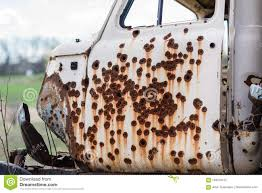Rusty Bullet Holes In The Door Start The Truck Stock Photo - Image ... Spillver Bullet 100 Foot Oil Boom Gun Watch Nice Truck Windshield Hole Speculation Ford Wheels Pats 1989 F150 82009 Sterling Airbag Recall Brigvin 2008 Rollback Truck Item Db2766 Sold De Silver Bullet Ford F250 Talkn Torque Is Your Proof Diesel Tech Magazine Devoted Daily Jared Traylors Silver Ram Hpi St 30 Rtr 110 Scale 4wd Nitro Stadium Hpi110660 Cars Trucks Big Rigs Pulling Series 1 Loading Up On Trailer Chris Brown Buys A 3500 Army To For Safety