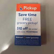 Rain Lamp Oil Walmart by View Weekly Ads And Store Specials At Your Duluth Walmart