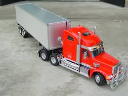 My%20Semi%20Truck%20001.jpg | Big Trucks! For Luke | Pinterest ... Toy Cars For Kids Semi Truck Car Hauler Set Monster Farm Toys For Fun A Dealer China Heavy Toy Truck Whosale Aliba 2016 Ford F750 Tonka Dump Brings Popular To Life Amazoncom Daron Ups Die Cast Tractor With 2 Trailers Games Wyatts Custom R Us Semitrailer By Thomasanime On Deviantart 64 Ln Red Black Fenders Top Shelf Replicas Diecast Winross Wner Semi Truck Trailer Toy Haiti 2012 End Dump 164 Semis Pinterest Rigs And Huge Vintage Nylint Metal Trailer 28 Long X 575 Tiny Tonka Low Boy Bulldozer Profit