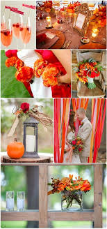 Wedding color Contemporary Wedding Theme Colors Beautiful S Media