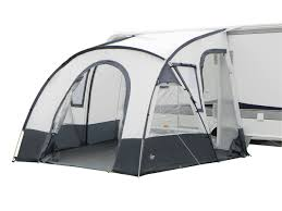 Verona | Lightweight Awnings | Awnings & Canopies - Obelink.eu Cheap Caravan Awning Automotive Leisure Awnings Sun Canopies Fiesta Air Pro 420 Kampa Sunncamp Porch At Towsurecom Cube Curtains You Can Rally Air Inflatable Youtube Quest Easy 350 Lweight Frontier 2017 Amazoncouk Car Dorema Full Norwich Camping Rv Tie Down Straps Stuff 4 U