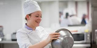 cap cuisine adulte greta greta le cap cuisine