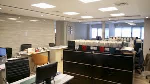 100 Office Space Image For Rent In Makati REMAX Philippines