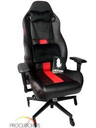 Corsair T2 ROAD WARRIOR High Back Desk & Office Chair | ProClockers Gaming Chairs Alpha Gamer Gamma Series Brazen Shadow Pro Chair Black In Tividale West Midlands The Best For Xbox And Playstation 4 2019 Ign Serta Executive Office Beige 43670 Buy Custom Seating Kgm Brands Dont Before Reading This By Experts Arozzi Vernazza Review Legit Reviews Sofa Home Cinema Two Recling Seats Artificial Leather First Ever Review X Rocker Duel Vs Double Youtube Ewin Champion Ergonomic Computer With