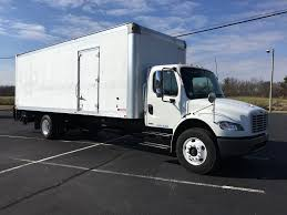 Miller Used Trucks Zamboni Olympia Ice Resurfacing Equipment Repair Service Truck Rental Walla Trucks For Sale Forklift Leasing Buffalo Ny Lift Enterprise Car Sales Used Cars Suvs For Jls Boulevard Bbq Food Pinterest The Orange County Roaming Hunger Bell Off Road Osc Inc Isuzu Van Box In New York Regional Intertional Of Wny Formerly Hanson Penske Installs Trucklite Led Headlights Youtube Ford And Paclease