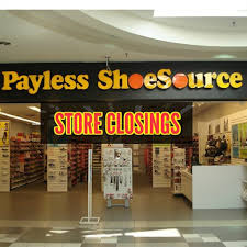 2 Days Left! Up To 95% Off Payless Closing Sale ... Payless Shoesource Shoes Boxes Digibless Jerry Subs Coupon Young Explorers Toys Coupons Decor Code Dji Quadcopter Phantom Payless 10 Off A 25 Purchase Coupon Exp 1122 Saving 50 Off Sale Ccinnati Ohio Great Wolf Lodge Maven Discount Tire Near Me Loveland Free Shipping Active Discounts Voucher Or Doubletree Suites 20 Entire Printable Coupons Online Tomasinos Codes Rapha Promo Reddit 2019 Birthday Auto Train Tickets Price Shoesource Home Facebook