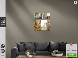 Create The Most Beautiful Gallery Wall Ever!! - House Of Hargrove Ideas Get Home Fniture With Nfm Coupons For Your Best Design Coupon Code Sales 10180 Soldier Systems Daily Save The Tax Nebraska Mart Classes Nfm Natural Foundations In Musicnatural Music Huge Giveaway Discount Netwar 50 Off Honey Were Coupons Promo Discount Codes Wethriftcom Tv Facts December 2 2018 Pages 1 44 Text Version Fliphtml5 Yogafit Coupon Discounts Staples Laptop December
