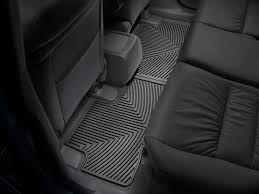 Rubber Truck Floor Mats Lovely Weathertech All Weather Floor Mats ... Best Plasticolor Floor Mats For 2015 Ram 1500 Truck Cheap Price Fanmats Laser Cut Of Custom Car Auto Personalized 2001 Dodge Ram 23500 Allweather All Season Weathertech Aurora Supplies Weather Wtcb081136 Tuff Parts Carpets Essex Ford F 150 Rubber Charmant New 2018 Ford Lariat Black Bear Art Or Truck Floor Mats Gifts By The Beach Fresh Tlc Faq Home Idea Bestfh Seat Covers For With Gray Sedan Lampa Truck Floor Set 2 Man Axmtgl 4060