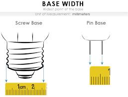 viva 25106 twist style 4 pin base compact fluorescent light bulb