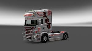 SCHUBERT PACK SCANIA RJL Skins -Euro Truck Simulator 2 Mods Kenworth T908 Adapted Ats Mod American Truck Simulator Mods Euro 2 Mega Store Mod 18 Part I Scania Youtube Lvo Fh Euro 5 121 Reworked V50 Bcd Scania Race Pack Ets Mod For European Shop Volvo 30 Walmart Skin Vnl Truck Shop Other V 20 Mods American Trailers 121x For V13 Only 127 Mplates Ets2 Russian Ets2downloads
