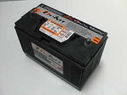 DEKA 1231PMF BATTERY CALCIUM SEALED 12V 1000CCA HEAVY DUTY 4WD TRUCK ... Motolite Philippines Price List Automotive Battery For Commercial Batteries For Lorry Hgv Tractors From County 170ah Truck Bosch Free Delivery Kuuzar Recditioning Potentials Toms Territory Product Categories Light Archive Hyas 12 24v Heavy Duty Steel Charger Car Motorcycle 2x 629 Varta M7 12v 44595 Pclick Uk Leoch Xtreme Xr1500 American 10amp 12v24v Vehicle Van Allstart And Booster Cables No 564 In Diesel