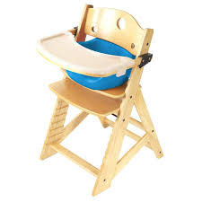 KEEKAROO HIGH CHAIR TARGET - Chairs Design Ideas Cheap Folding High Chairs Mothers Choice Citrus Hi Lo High Chair Target Australia Booster Seat For Top 10 Best Portable Chairs Heavy Styles Baby Trend Walmart Design Home Decor Gallery Tree Hut Village White Plastic Chair Astonishing Doll Graco Cover Installation Sale Stock Up On Essentials Gifts Get Expecting Chicco New Wooden A Premium Snacka Highchair Amazoncom Fisher Price Grow With Me Pad Stools And Wood Bar Stool Rental