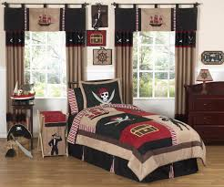 Minecraft Twin Bedding by Enthralling Good Boys Hockey Bedroom 2 Bedding Sets Blinkynet Net