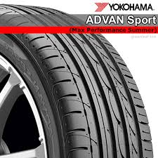 Yokohama Tires   Greenleaf Tire: Mississauga, ON., Toronto, ON. Yokohama Tires Greenleaf Tire Missauga On Toronto Iceguard Ig52c Tires Yokohama Tire Cporations Trucksuv Technology Hlighted In Duravis M700 Hd Allterrain Heavy Duty Truck Bridgestone Tyres Premium Performance Sporty Suv 4x4 C Drive 2 Ac02 22545r17 94w Fb74 Summer Big Brand Service Has A Large Selection Of 703zl Commercial Truck 295r25 Rt41 E4l4 Rock Deep Tread Maasland Check Out All The New Launched In Geneva Line Now Included Freightliner Data Book