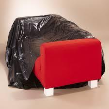 déménager un canapé housse canapé